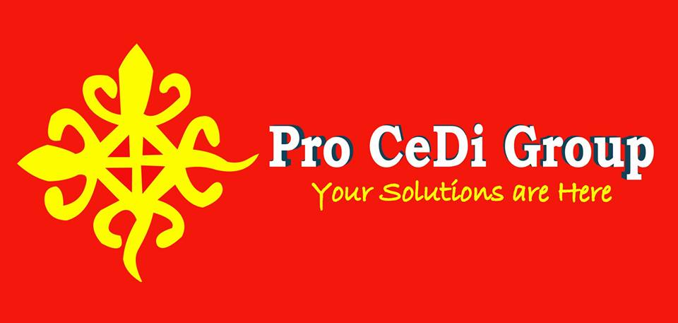 ProCeDiGroup